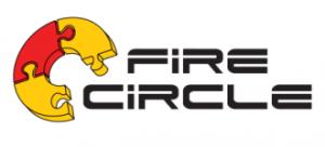 FireCircle Ausbildugnsplattform für Feuerwehren Logo