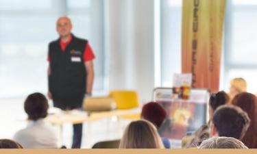 Feuerwehr_Fortbildungsmoeglichkeiten-Weiterbildungen-Lehrgängen-Workshops-Seminarboerse-Dienstleistungen_FireCircle-Ausbildungsplattform
