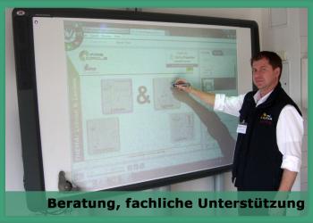 FireCircle_Dienstleistung-Beratung-fachlicheUnterstuetzung_Karikatur