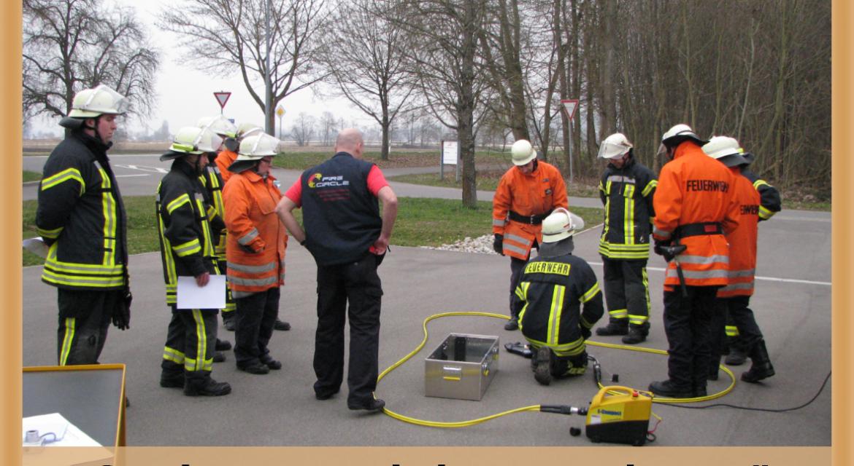 FireCircle_Dienstleistung-Seminare-Workshops-Fachvortraege_Karikatur