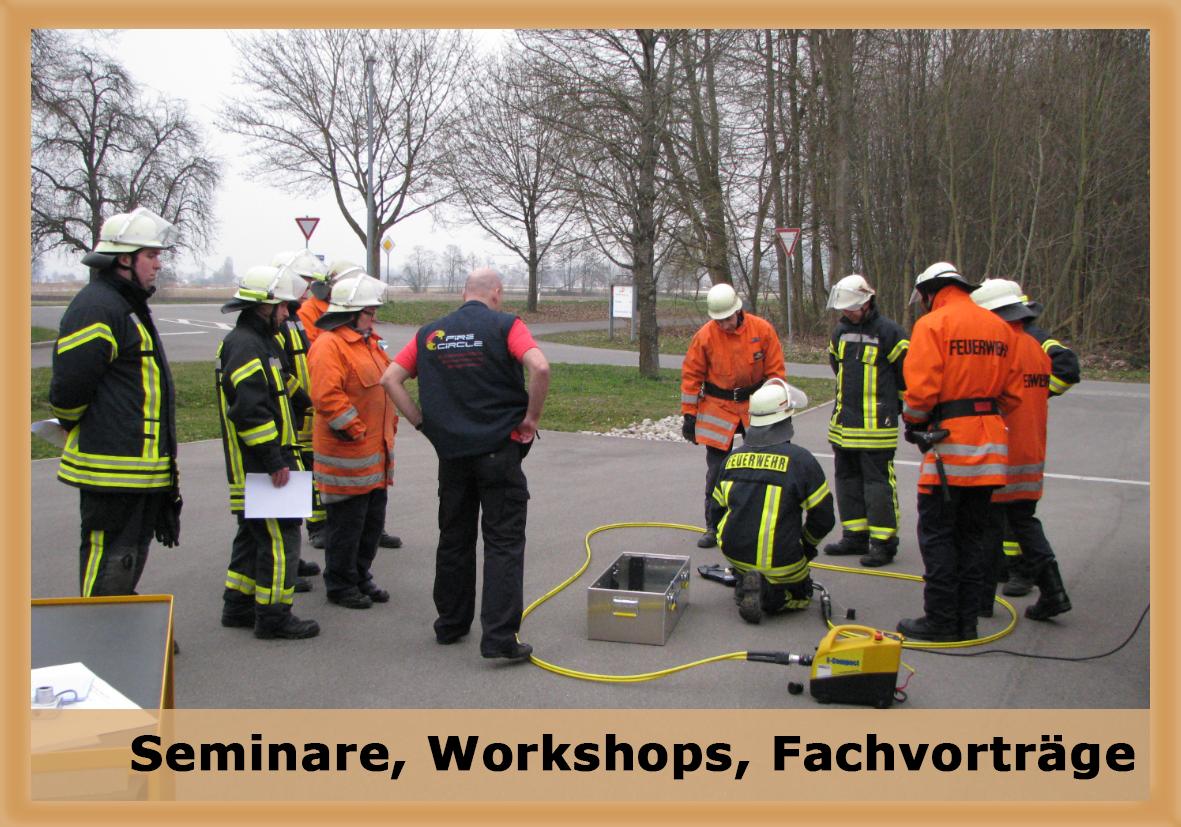 Ausbildung - Lernmethoden - Teamentwicklung - Kritik- & Konfliktlösung