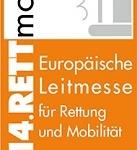 Feuerwehrmesse RETTmobil in Fulda