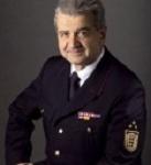 Schroeder-Hermann_Landesbranddirektor_Training-Stress-Feuerwehr