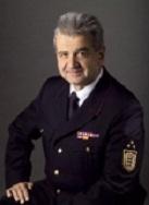 Herrmann Schröder Feuerwehr