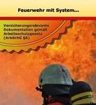 Software-Ausbildung-Dienstplan_Feuerwehr-FireCircle