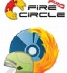 Verwaltungssoftware_MP-Feuer_FireCircle