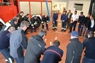Lernmethoden in der Feuerwehr