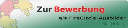 Ausbilder-Vermittlung_Feuerwehr_FireCircle_Button