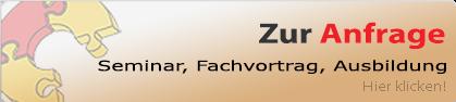 Ausbildung-Fachvorträge-Seminar_Feuerwehr_FireCircle_Button