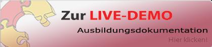 Ausbildungsdokumentation-Software_Feuerwehr_FireCircle_Button