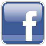 Facebook_Feuerwehr-Aubsildung_FireCircle