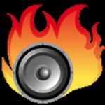 radio112, Interview FireCircle