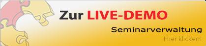 Seminarverwaltung-Software_Feuerwehr_FireCircle_Button