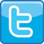 Twitter_Feuerwehr-Aubsildung_FireCircle