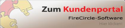Ausbildung-Management-Lehrgänge-Software_Feuerwehr_FireCircle_Button