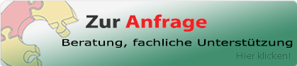 Beratung-fachlicheUnterstützung_Feuerwehr_FireCircle_Button