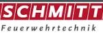 Schmitt-Neuweid-Feuerwehrtechnik