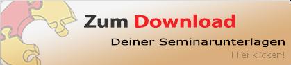 Seminarbörse_Download-Unterlagen-Seminare-Lehrgänge_Feuerwehr_FireCircle_Button