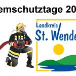 Atemschutz im Saarland in St. Wendel