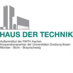 haus-der-Technik-Essen_Seminar-Methoden-Ausbildung_Feuerwehr