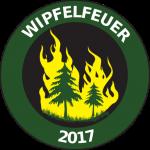 @fire, Waldbrandbekämpfung, Wipfelfeuer