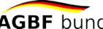 AGBF Bund, FireCircle Vorstellung, Feuerwehr