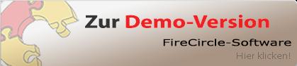 Ausbildungsmodule-Ausbildungsplan_Feuerwehr_FireCircle_Button