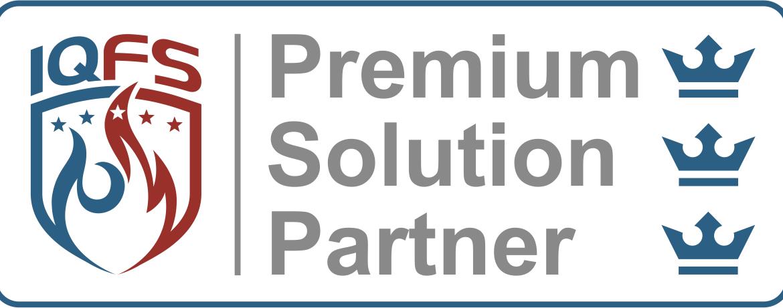 Qualitätsmanagment, Feuerwehr, IQFS, ISO 9001