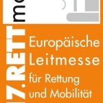 RETTmobil, Messe Feuerwehr