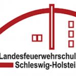 Feuerwehrschule Schleswig Holstein