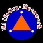 Hilfsorganisationen informationen, Netzwerk