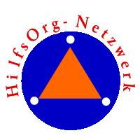 Netzwerk für Angehörige von Hilfsorganisationen