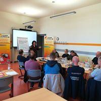 Fortbildung Train the Trainer mit effektiver Ausbildung in Wittenberg