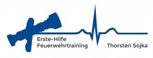 Atemschutz Notfalltraining