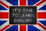 Englisch für Feuerwehr, Leitstelle