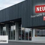 Internationaler Bodensee-Feuerwehrbund