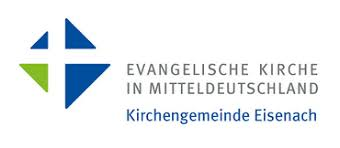 PSNV Eisenach