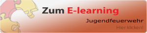 E-Learning Jugendfeuerwehr