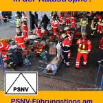 PSNV Führungstipps